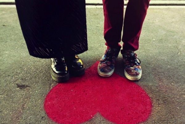 lumia-love-shots-thumb